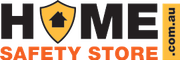 Home Safety store-logo