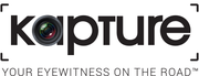 CaptureKam-logo