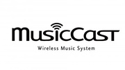 Music Cast-logo