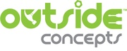 outside concepts-logo